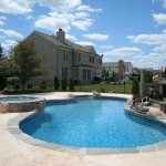 Swimming Pool - Financing Available