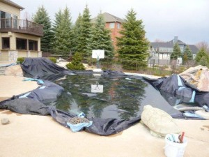 Does your pool look like this?