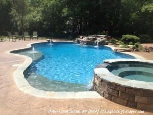 Hybrid Pool {BRN} Chelsea MI (3)