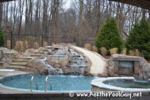 Hybrid Pool KLY (271)