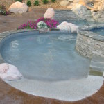 Hartland Michigan Swimming Pool by Legendary Escapes (8)