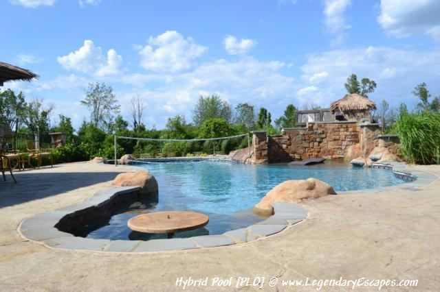 Hybrid Pool Project Saline MI {PLO} 6 (102)