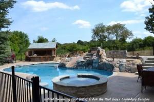 Hybrid Pool Saline Michigan DEV (11)