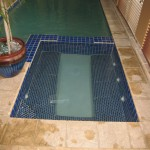 Dean Southfield 2011 Indoor Gunite Pool by Legendary Escapes (11)