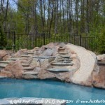 Hybrid-Pool-Project-KLY-2011-2