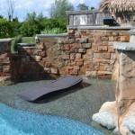 Hybrid Pool Project Saline MI {PLO} 6 (108)