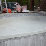 Hybrid Pool Spring 2012 {HOF} Day 55 (11)