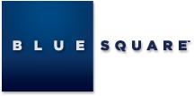 Blue Square Manufacturing