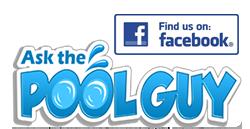 pool-store-logo-widgetfacebook