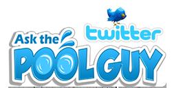 pool-store-logo-widgettwitter