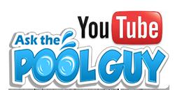 pool-store-logo-widgetyoutuberounded