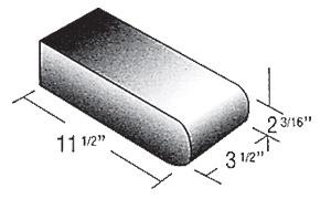 brick-12-bullnose