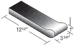 brick-12-safety-bullnose
