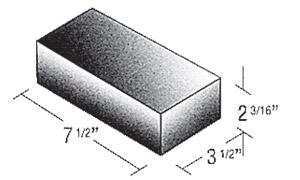 brick-712-paver