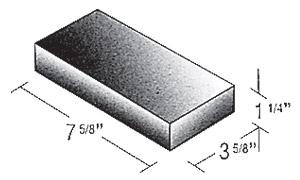brick-758-paver