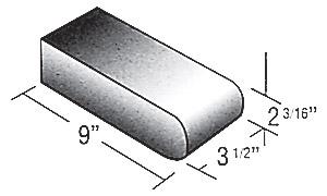 brick-9-bullnose