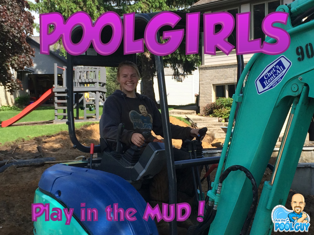 pool girls play in the mud copy2