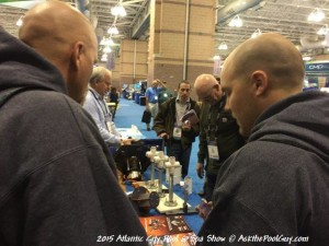 2015 Atlantic CIty Pool Show (178)