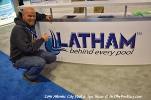 2015 Atlantic CIty Pool Show (210)