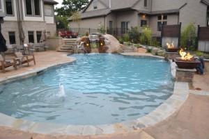 Hybrid Pool BOS Legendary Escapes (14)
