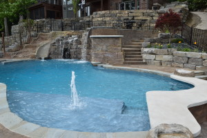 Outdoor Adventure Pool by Legendary Escapes {LW} (55)