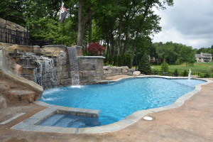 Outdoor Adventure Pool by Legendary Escapes {LW} (89)