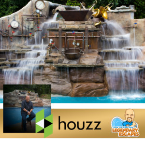 2016 HOUZZ2 copy